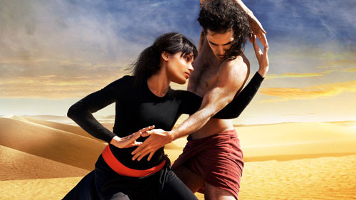 desert dancer pic 1