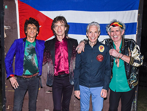 Rolling stones pic 1