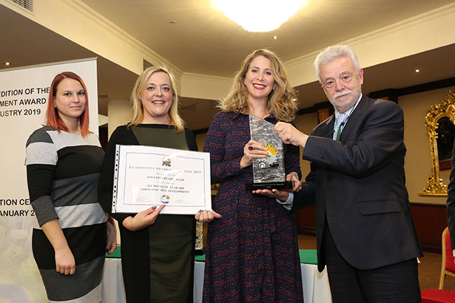 ELG Award1