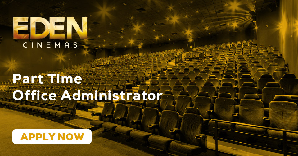 JOBS ADVERT WEBSITE office administrator